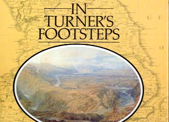 In Turners Footsteps #250