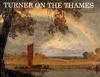Thames #250