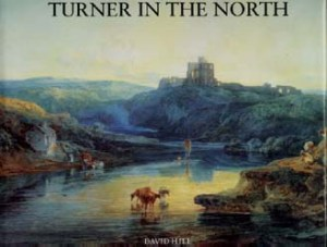 Turner North #250