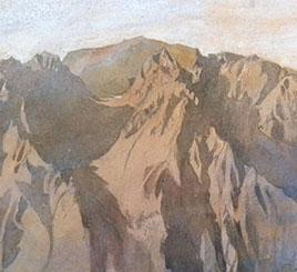 Ruskin Vevey detail #250