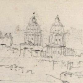 clxxviii 04v-05r detail domes
