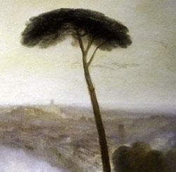 Detail tree