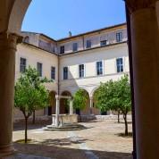 Instituto #4