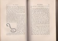 John Ruskin 'Fors Clavigera', Volume 5, 1875, Letter LII, pp.94-5