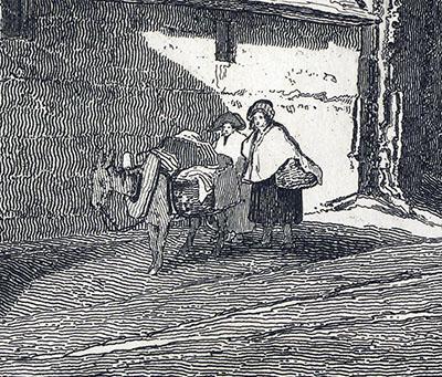 dieppe-donkey-key-image