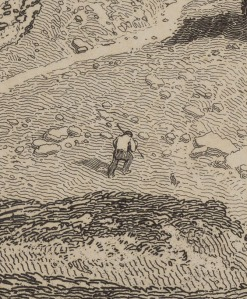 etching-detail-of-figure