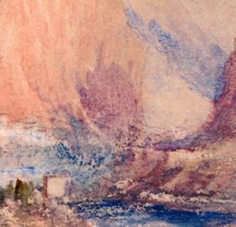 sisteron-watercolour-shadow-detail