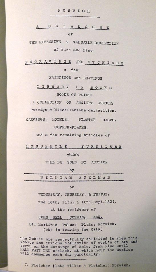 1834 sale cover