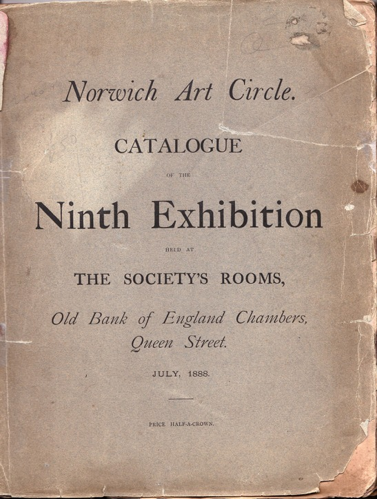 1888 Norwich catalogue cover_0001