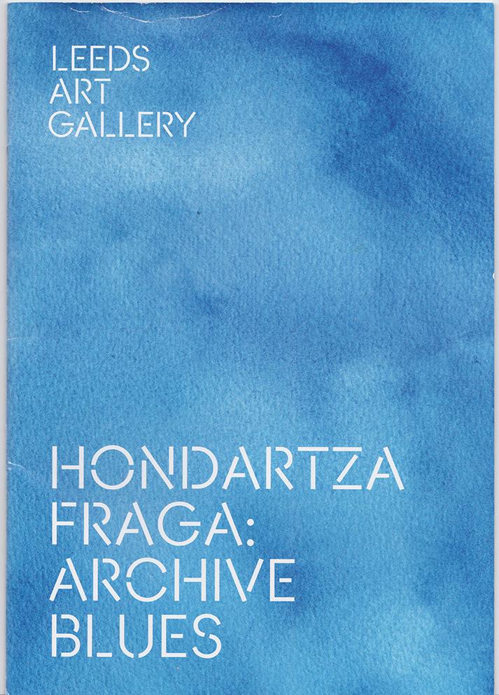 Hondartza catalogue SS