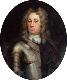 Portrait of Lascelles. https://en.wikipedia.org/wiki/Peregrine_Lascelles#/media/File:Peregrine_Lascelles,_Whitby_Museum,_North_Yorkshire.jpg