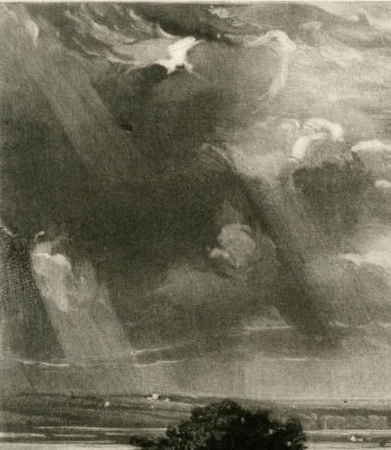 BM 1842.1210.104 Detail of left part of sky