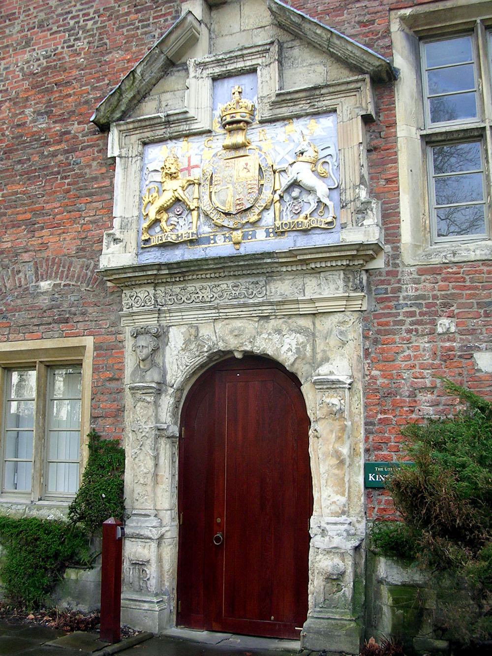 York Manor House corrected-Edit
