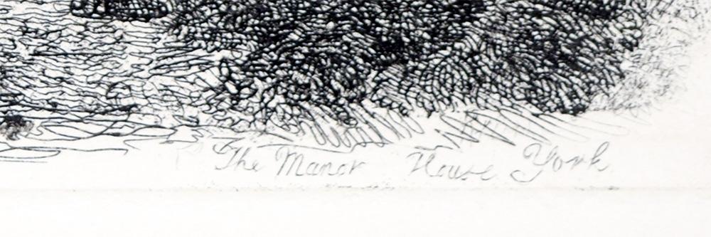 Bohn 1838 title detail